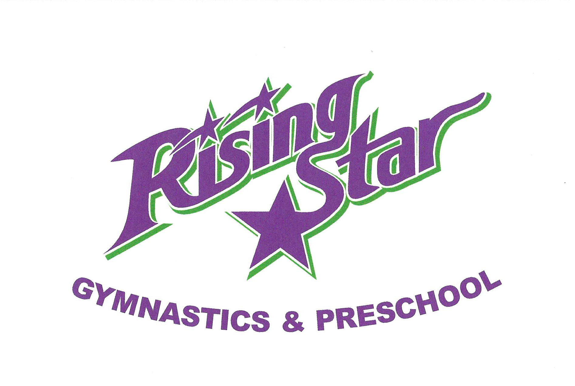 RSG 2020 Logovar